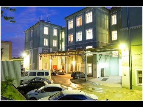 Отличное общежитие для рабочих в Подольске
