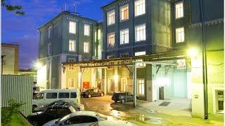 Отличное общежитие для рабочих в Подольске(Мы предлагаем самые низкие в регионе цены за проживание в общежитии. С нами всегда можно договориться о..., 2016-01-25T03:33:32.000Z)