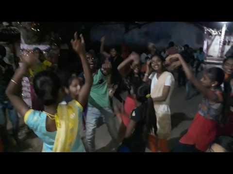 Devi pujak samaj-nallasopara DJ santosh jakwadia