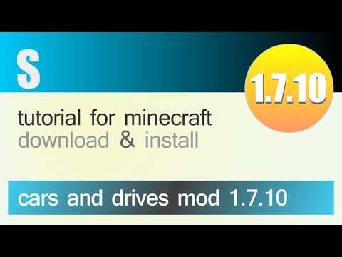 1. 7. 10] real train mod download | minecraft forum.