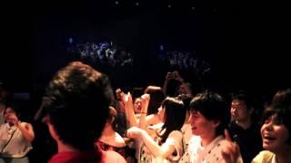Tokyo Soul Drive vol.15 trailer