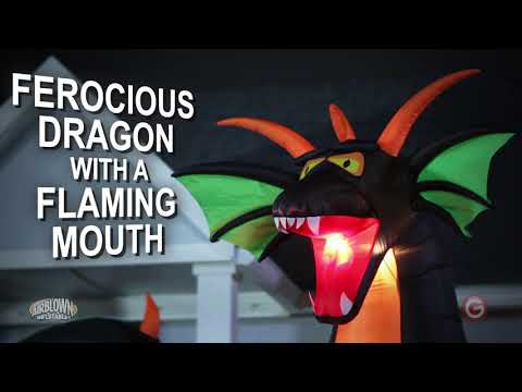 airblown-inflatable-fire-breathing-dragon-archway