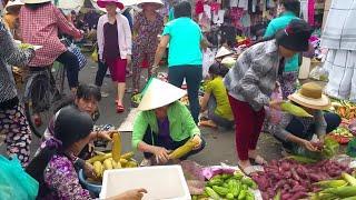 SÀI GÒN #6: Khám phá Chợ Thiếc Quận 11 TPHCM   Thiec market