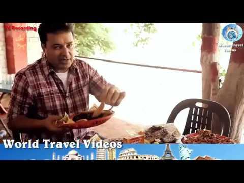 Nankana Sahib Pakistan Travel Documentary 2016   YouTube