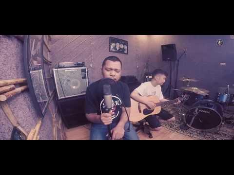 IPANG - SAHABAT KECIL ( Cover By RK STUDIO id & Dhani's )