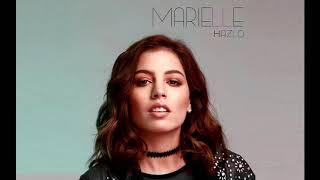 Marielle Hazlo - El Cuerpo Lo Sabe