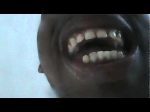 1ST GAY RAPPER ON YOUTUBE''SUPERSTAR O FROM SOUNDCLICK.COM BY JAVON HUNT