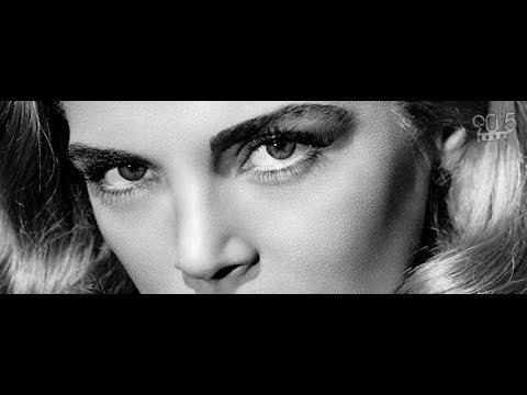 ✬ Lo Strano Amore di Marta Ivers ◍...