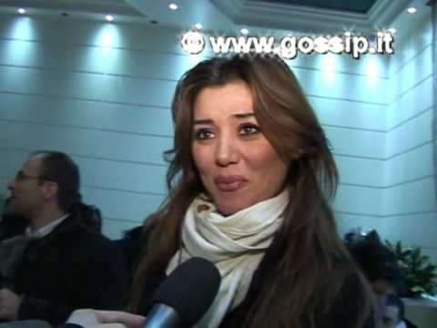 Irina Irvine
