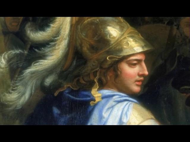 पहली ही मुलाकात में सिकंदर को हिला कर रख दिया था राजा पोरस ने