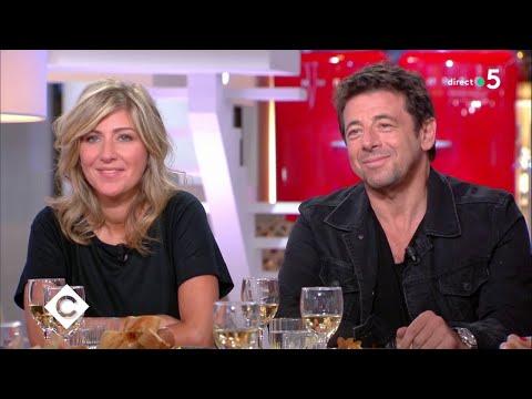 BRUEL ALORS ALBUM PATRICK REGARDE TÉLÉCHARGER