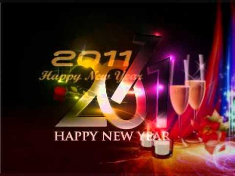 Cheppave Chirugali Songs - Happy New Year - Venu Abhirami - YouTube