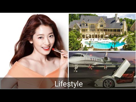 Lifestyle of Park Shin-hye,Networth,Income,House,Car,Family,Bio