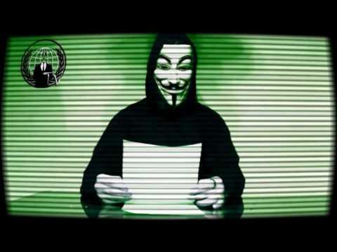 [  vietsub ] Adylkuzz - Anonymous cảnh báo về cuộc tấn công mạng lớn hơn cả Wanna Cry