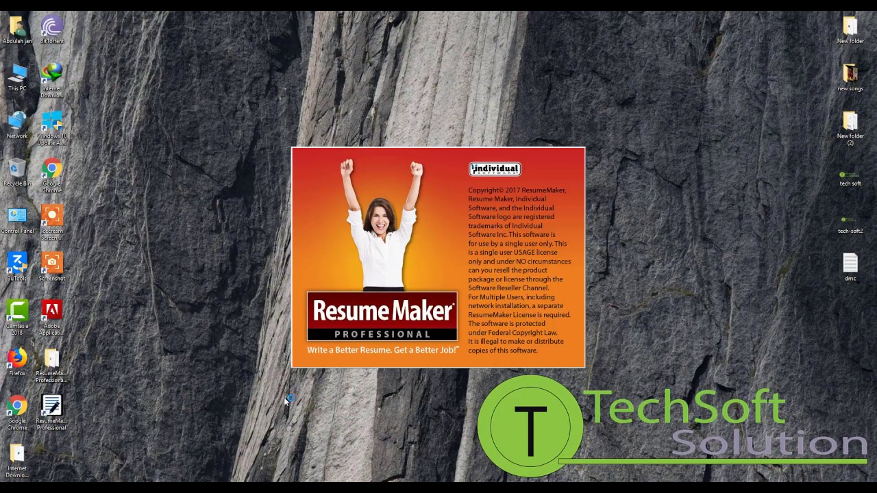 best resumemaker professional deluxe 20 1 0 1 20 pre full
