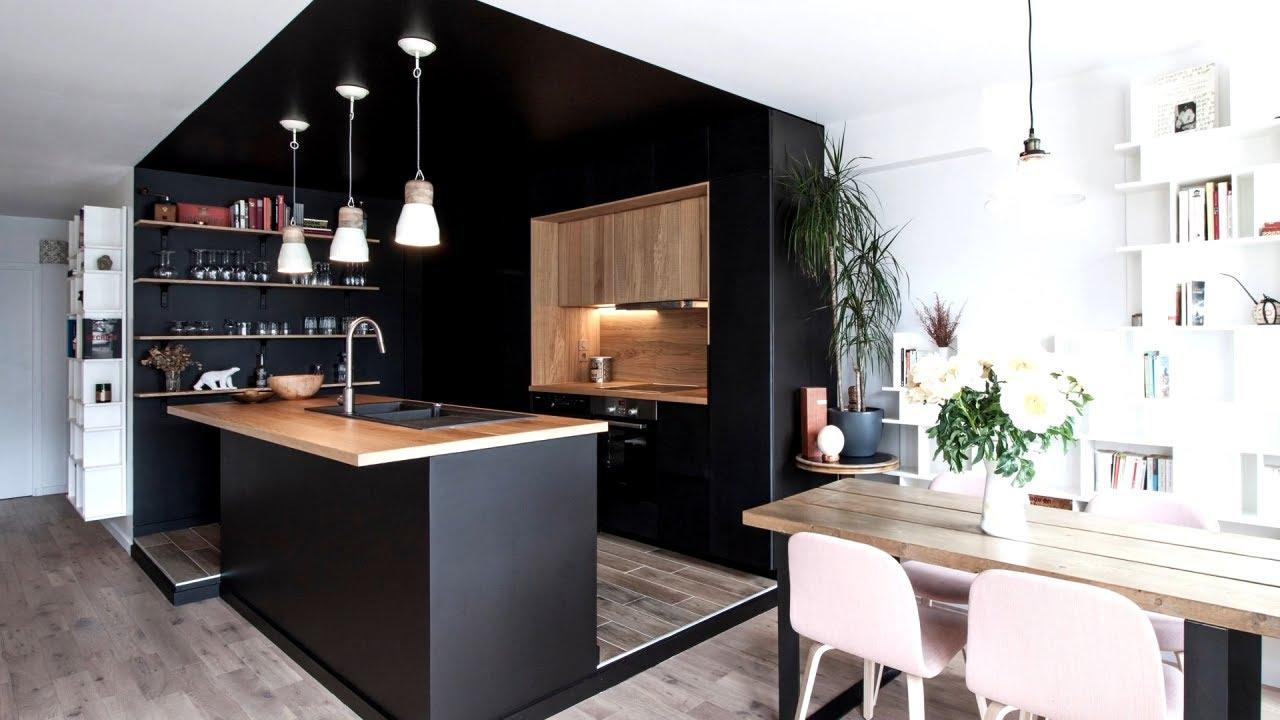 Kitchen Cabinet Trends 2020 38 Interior Design Ideas Youtube