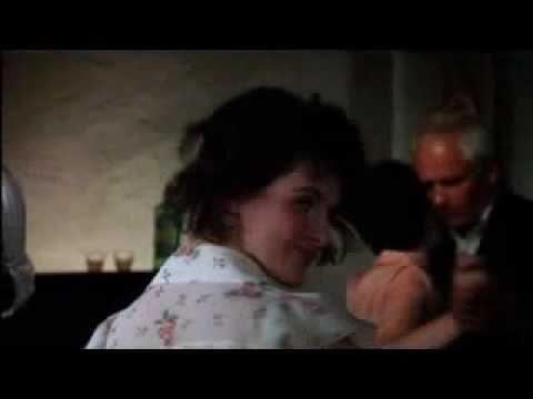 La insoportable levedad del ser trailer (1988)