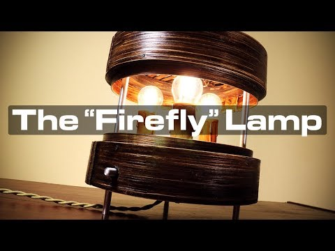 recreating-the-lamp-from-firefly