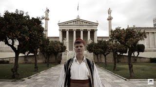 Teaser IV / Μετακίνηση 7 / Φοίβος Δεληβοριάς - Δημήτρης Καραντζάς