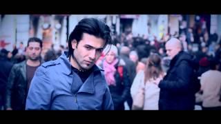 ADAR TAYLAN  - ZEMAN - KLİPA NÛ - 2014