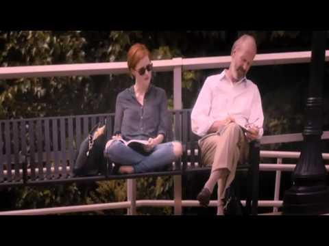 Исчезновение Элеанор Ригби Они - драма - русский фильм смотреть онлайн 2014