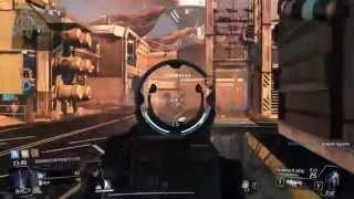 TitanFall Gameplay FR PC