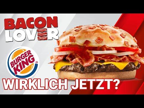 test:-ist-das-wirklich-bacon-love-🥓💖?-bacon-lover-von-burger-king-im-review!