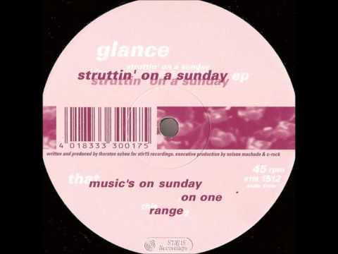 Glance - Range