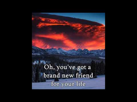 Modern Talking - You Can Win If You Want (lyrics)