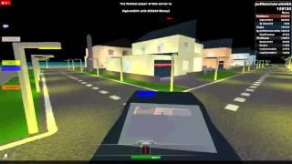 pufflesclubrule293's ROBLOX video
