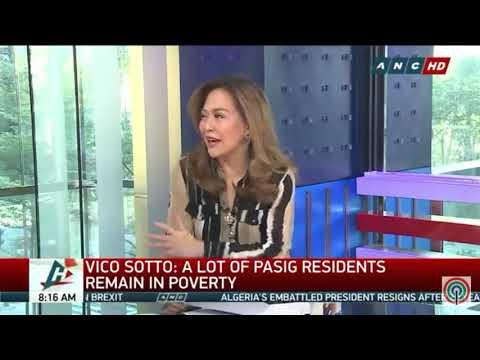 mga nagawa ng mga dating pangulo ng pilipinas