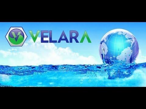 Dr Dennis Black: Why drink Alkaline Water