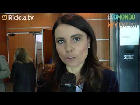 Ecomondo 2017 - Dagli Stati Generali della Green Economy una sfida alla nuova legislatura