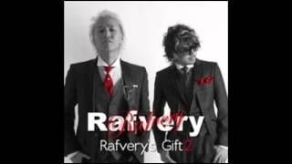 Rafvery - HERO