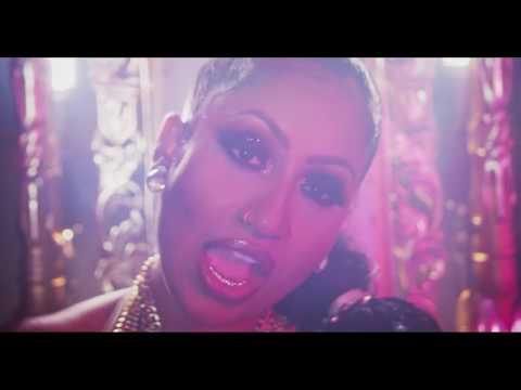 The Musical Doc - Melanin & Honey (Official Music Video)
