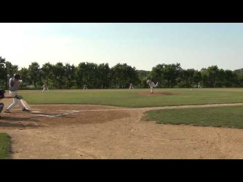 Oxford Senior Legion Game June 23 2014