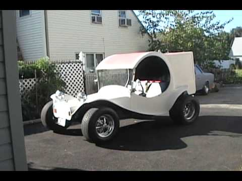 Vw Dune Buggy >> dune buggy a1 bad ass street rod c cab - YouTube