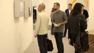 Frieze London Highlights