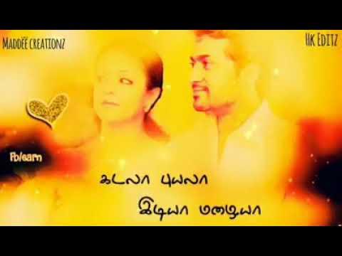 Download Poovellam Kettuppar 1999 tamil movie mp3 songs