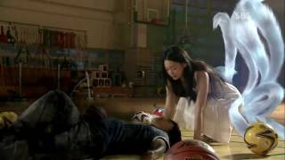 Video Lee Seung gi - Lost my mind My Girlfriend is a Gumiho official video download MP3, 3GP, MP4, WEBM, AVI, FLV April 2018