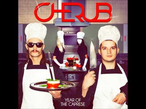 Cherub - Do the Math