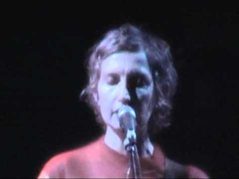 Download Stereolab Live 15/11/2001 ~ 2. Captain Easychord Mp4 baru