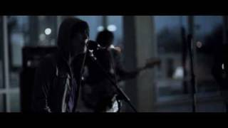 Framing Hanley - You Stupid Girl (Video)