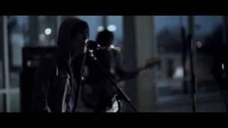 Framing Hanley - You Stupid Girl (Video)
