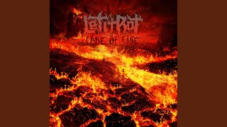 Play Lake of Fire