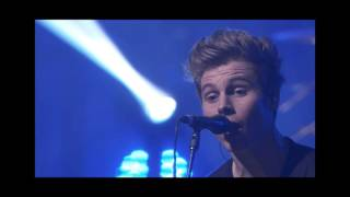 5 Seconds Of Summer Long Way Home Live From The Itunes Festival