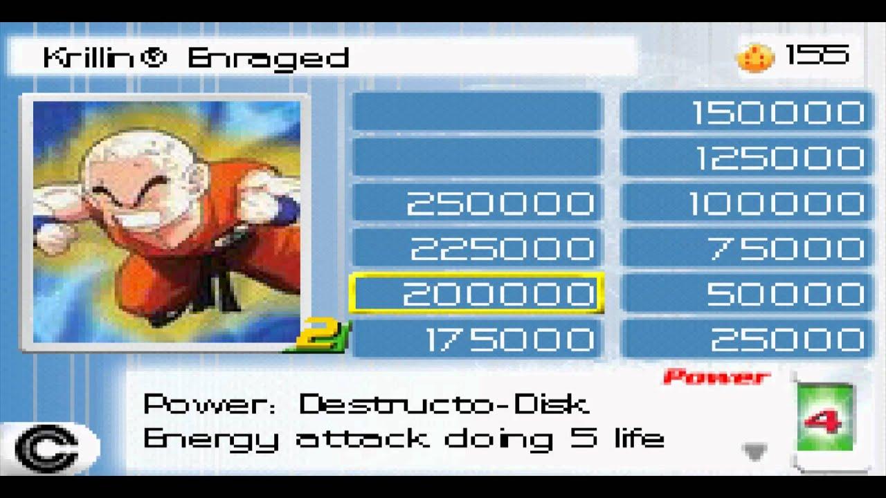 Wild Card Sunday: Dragon Ball Z Collectible Card Game ...