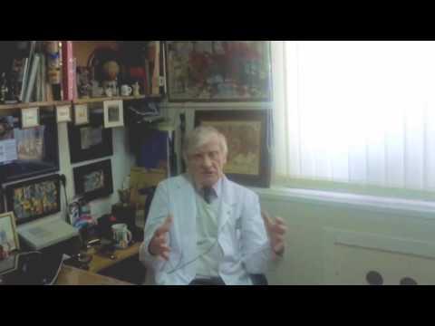 Медицинская помощь - Перечень нозологических форм