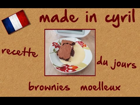 recette-brownies-moelleux-au-thermomix