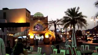 Muscat, Oman - 2010